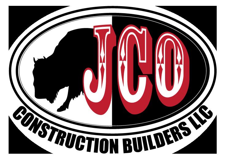 JCO Construction